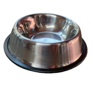 Small Anti slip food or water bowl for cats or kittens